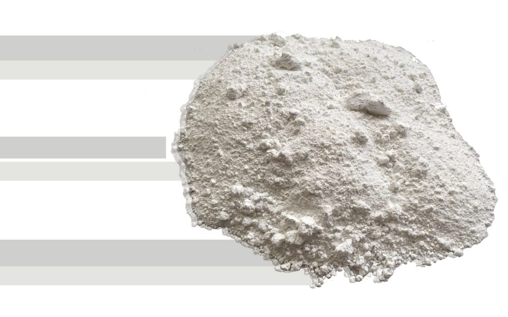 polvere poten